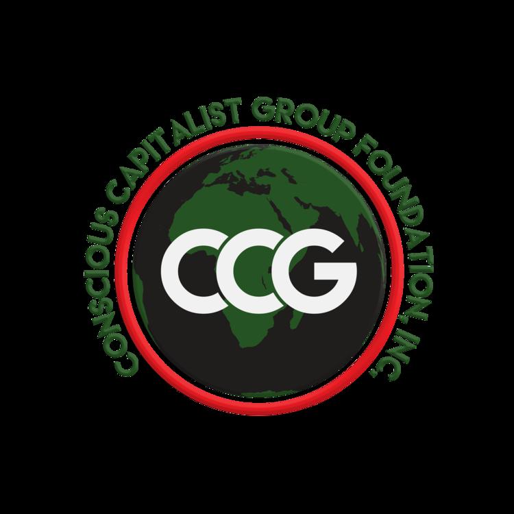 Conscious Capitalist Group Foundation, Inc. logo