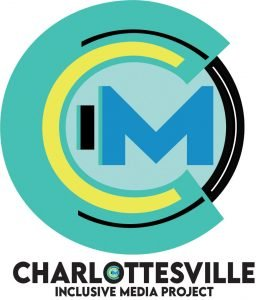 Charlottesville Inclusive Media project