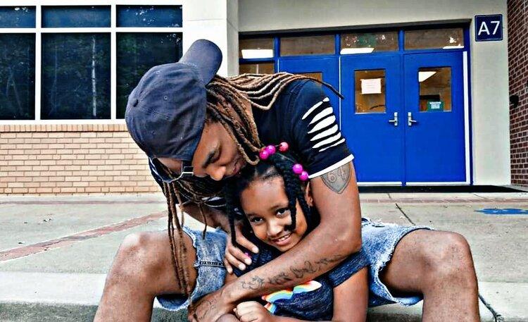 LeeBangah on fatherhood