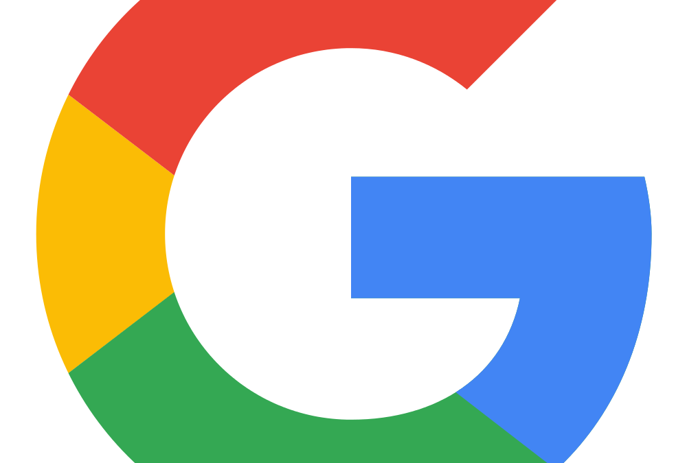 Charlottesville Inclusive Media project receives $150,000 from Google