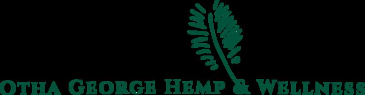 Otha George Hemp & Wellness
