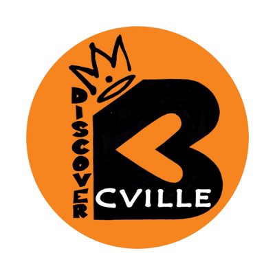 Vinegar Hill and Discover Black C-Ville Collab